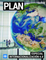 Plan Magazine 10